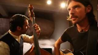 Download Lagu Seth Avett (with Bob Crawford) Sing, Operator, By JIm Croce Mp3