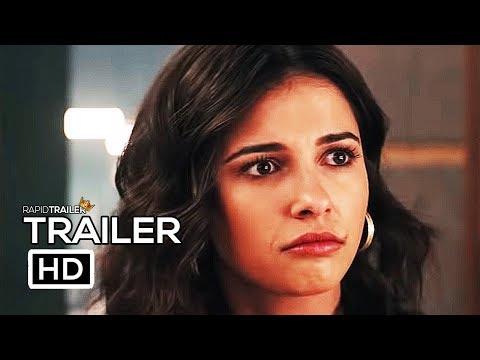 CHARLIE'S ANGELS Official Trailer (2019) Naomi Scott, Kristen Stewart Movie HD