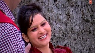 Saila Rang Teri Chuniya Da - Most Popular Romantic Himachali Song Karnail Rana, Geeta Bharadwaj
