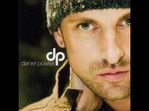 Daniel Powter - Lie to me lyrics