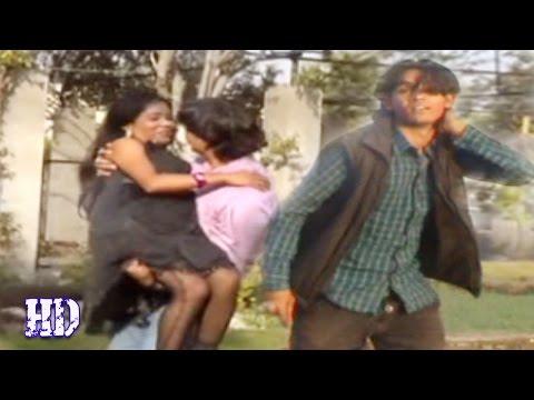 बेवफा हो गईलु जबसे अंखिया रोवेला तबसे ❤❤ Bhojpuri Sad Songs New 2016 ❤❤ Bideshi Lal Yadav [HD]