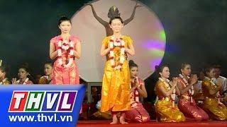 Tạp Chí Văn Hóa Văn Nghệ: Giữ Gìn Bản Sắc Văn Hóa Khmer Nam Bộ (27/11/2014)