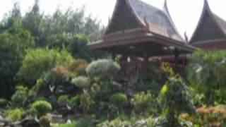 เรื่องดีๆ ที่บ้านเกิด : สุพรรณบุรี