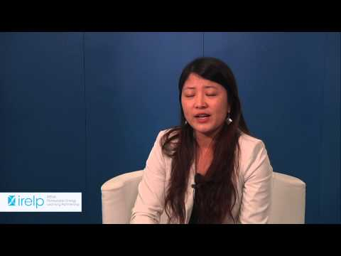 Working in Renewables: Tang Wenquian, Chinese Renewable Energy Industries Association