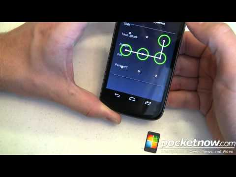 android 4.0 - Full Galaxy Nexus Review: http://is.gd/5GzkKx Now that we've had a few days to dig into the Samsung Galaxy Nexus and Android 4.0 Ice Cream Sandwich, what a a...