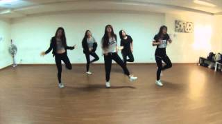 Choreography by Sarah @IMIDANCE FOLLOW US ON FACEBOOK: https://www.facebook.com/imidance1.