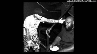 Mac Miller -- Melt (feat. ScHoolboy Q) (prod. Pete Rock)