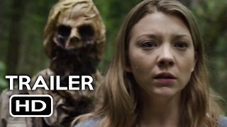 Nonton The Forest Official Trailer #1 (2016) Natalie Dormer Horror Movie HD Film Subtitle Indonesia Streaming Movie Download