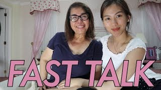 Video Fast talk with Mommy Pinty by Alex Gonzaga MP3, 3GP, MP4, WEBM, AVI, FLV Agustus 2018