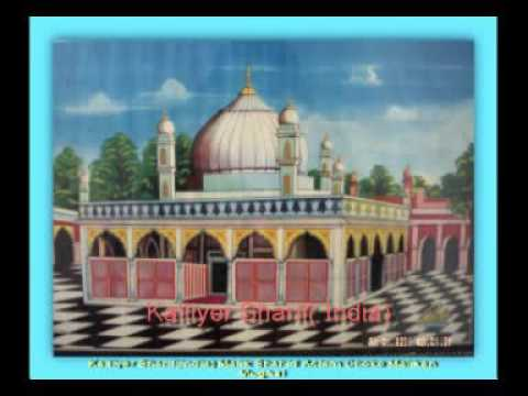 Video Ahle Dil Ka Mudua Baghdad Ya Kalyar Main Hey   Rasheed Ahmad Faridi Qawwal download in MP3, 3GP, MP4, WEBM, AVI, FLV January 2017