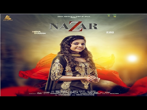 Nazar Songs mp3 download and Lyrics
