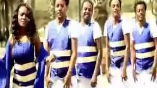 Best New Ethiopian Traditional Music 2014 Selam Alemayehu   Lela