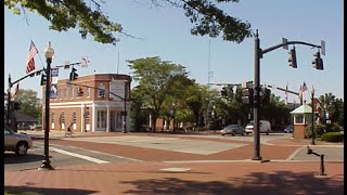 North Canton (OH) United States  city images : North Canton, Ohio tour 44720