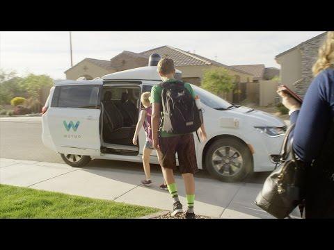 Waymo engagiert Ex-Tesla-Mitarbeiter