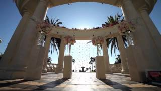 Dana Point (CA) United States  city photos : St. Regis Monarch Beach Resort Wedding Venue | Dana Point, CA