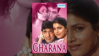 Gharana Hindi Movie