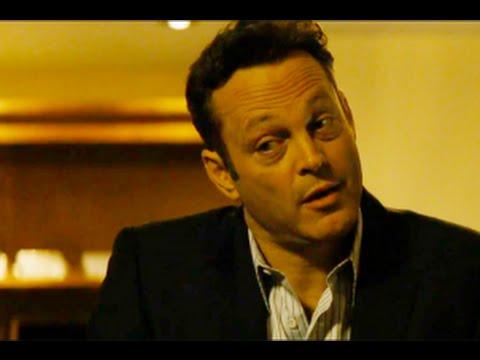 True Detective Season 2 Episode 4 Review & After Show | AfterBuzz TV