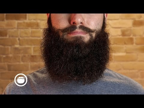 3 Things You Should Know Before Growing a Yeard |YEARD WEEK 31