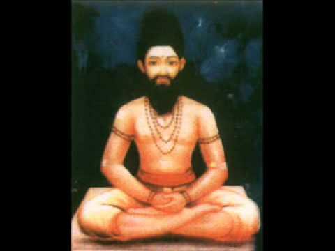 18 siddhar - thirumoolar, sidda, siddha, siddhargal, siddargal, sitta, sittar, siddhar, siddar, sittargal, sittarkal, tamil alchemist, tamil alchemy, siddha maruthuvam, t...