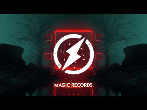 Onur Ormen & EBEN - Mirror [Magic Records x Tribal Trap Co-Release]