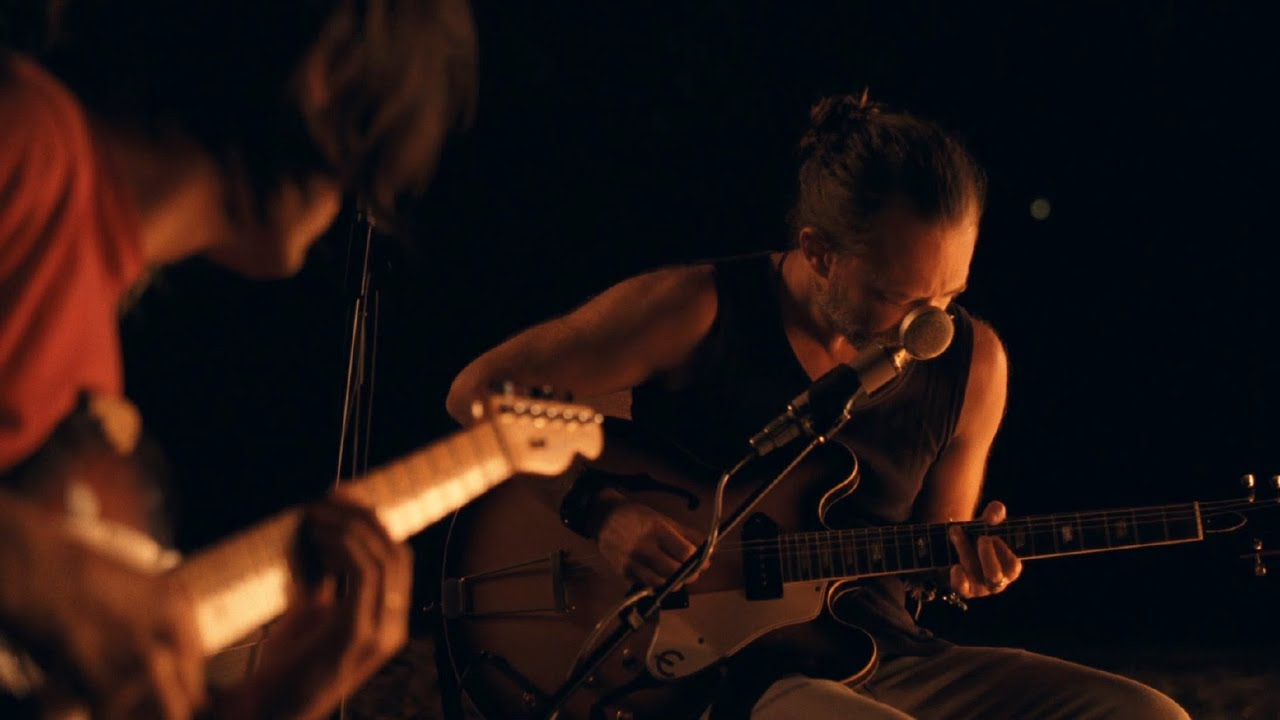 Lontalius Glow music videos 2016 indie