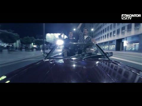 Vanillaz & Kosta Radman feat. Hannah Mancini – Back 2 Life