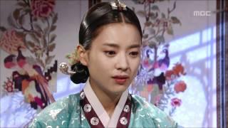 Video Dong Yi, 35회, EP35, #01 MP3, 3GP, MP4, WEBM, AVI, FLV April 2018