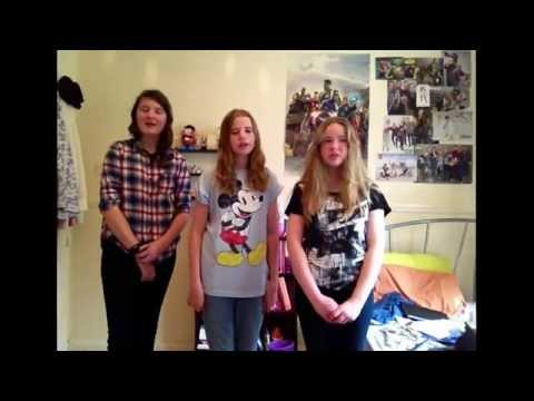 Video Thousand years cover download in MP3, 3GP, MP4, WEBM, AVI, FLV January 2017