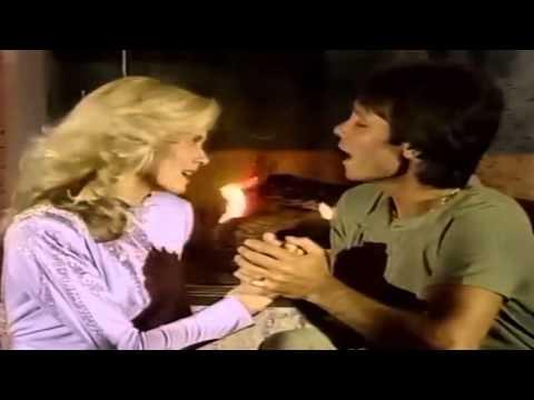 """Suddenly"" Olivia Newton John & Cliff Richard (subtitulado)"