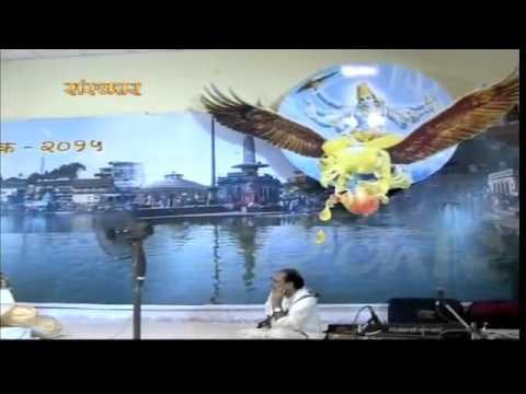Video Amrit Vachan - Sudhanshu Ji Maharaj - Episode 24 download in MP3, 3GP, MP4, WEBM, AVI, FLV January 2017