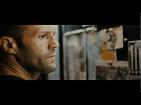 Preview Trailer Professione assassino, trailer italiano