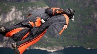 Video Wingsuit Proximity Flying BASE Jumping Compilation MP3, 3GP, MP4, WEBM, AVI, FLV November 2018