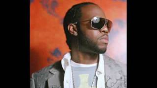 Dwele- The Simpleness of Passion