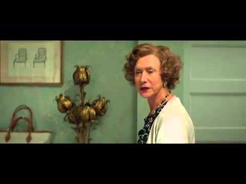 Woman in Gold (Clip 'I'm Not Going Back')