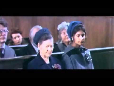 breaking the waves part1.wmv