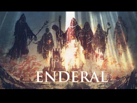 Enderal : le gros pour pour Skyrim en vidéo