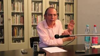 The World After Politics -  Morad Farhadpour