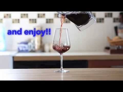 The Fastest Way to Improve Cheap Wine