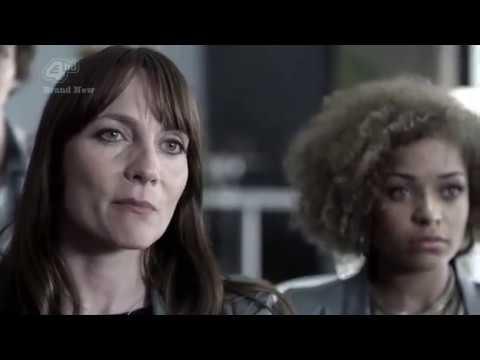 Misfits S02E06