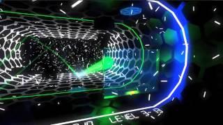 Proton Pulse – Rette die Welt