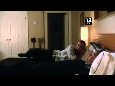 NCIS: Naval Criminal Investigative Service 10.21 (Preview)