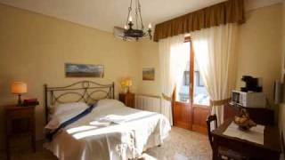 Pienza Italy  City pictures : B&B Camere Andrei Pienza Italy