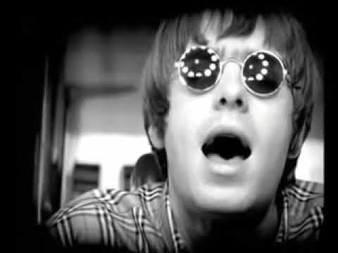 oasis - Official music video for 'Wonderwall' single Release Date: 30th October 1995 Directed by Nigel Dick Album Taken From: (What's The Story) Morning Glory ? BUY ...