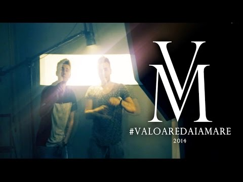 ZMENTA feat. Lu-K Beats - #VALOAREDAIAMARE (Official Video)