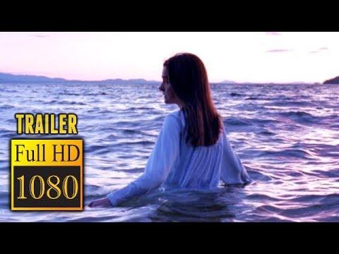 🎥 NEVER STEADY, NEVER STILL (2018) | Full Movie Trailer in Full HD | 1080p