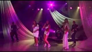 Download Lagu Nexus - Ei Saa Mp3