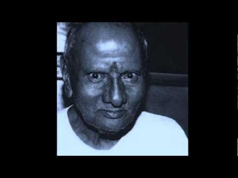 Nisargadatta Maharaj Quotes – 1