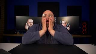 Video I Love Violent Video Games... MP3, 3GP, MP4, WEBM, AVI, FLV Maret 2018