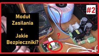 Nonton jakie Bezpieczniki + moduł zasilania do silników krokowych  CNC DIY MZ-03 FM-01 Softstart Film Subtitle Indonesia Streaming Movie Download