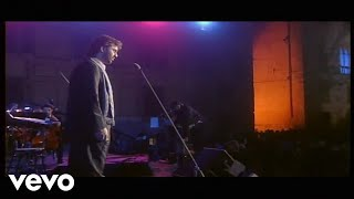 Video Andrea Bocelli - Caruso - Live From Piazza Dei Cavalieri, Italy / 1997 MP3, 3GP, MP4, WEBM, AVI, FLV September 2018
